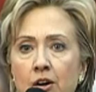 Hillary_Clinton_with_Reptilian_Eyes